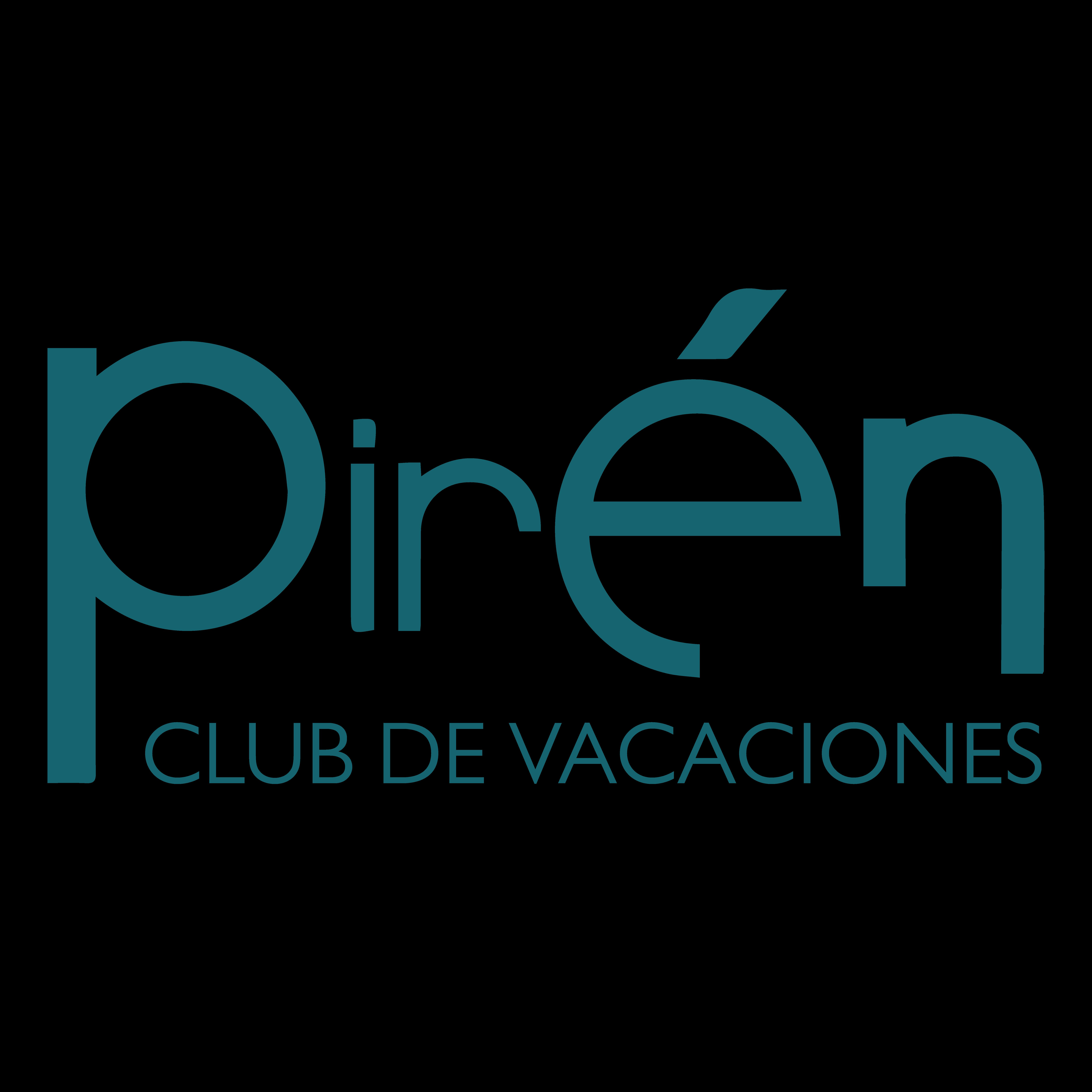 Piren